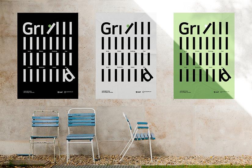 Grid-3.jpg