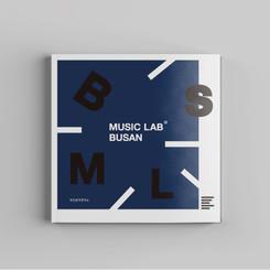 MUSIC LAB BUSAN