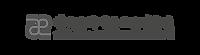 로고 임시 지정-10.png