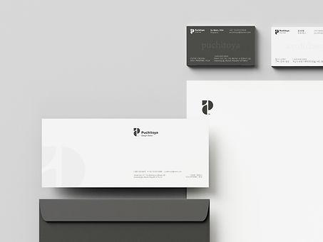 puchitoya-logo-branding-mockup2.jpg