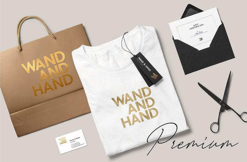 WAND-AND-HAND-2.jpg