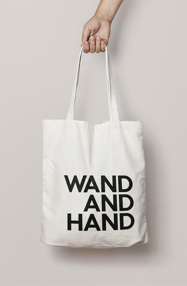 WAND-AND-HAND-3.jpg