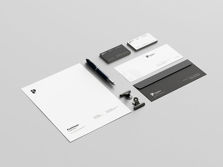 puchitoya-logo-branding-mockup3.jpg