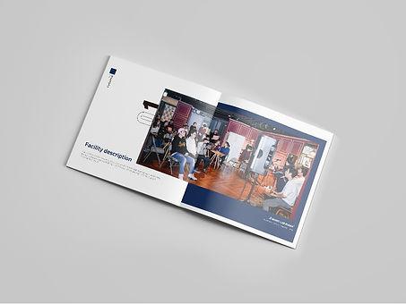 MUSIC-LAB-BUSAN-3.jpg