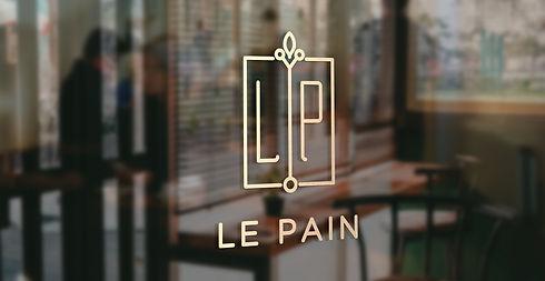LE-PAIN-3.jpg