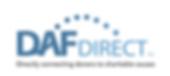DAF-Direct-Logo.png