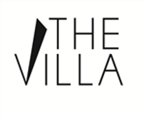 thevilla.png