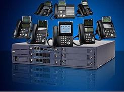 pabx-system-service-dubai-pabx-hamriya-f