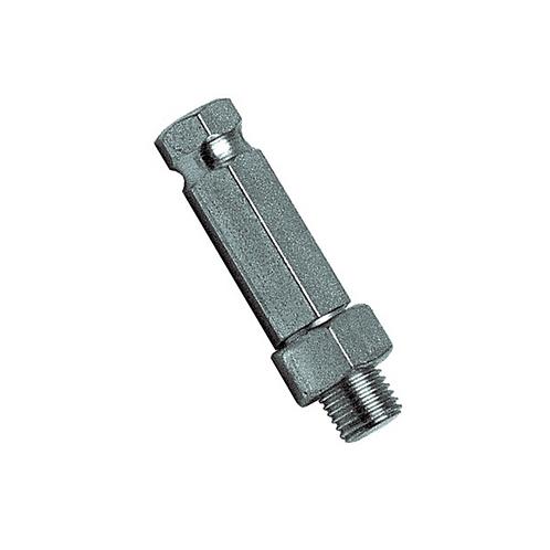 """Nosilec orodja NV11 / 3/8"""" 12 mm"""