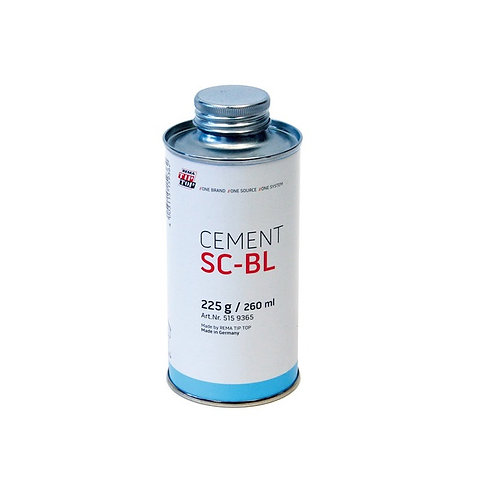 Lepilo Special Cement SC-BL 200g