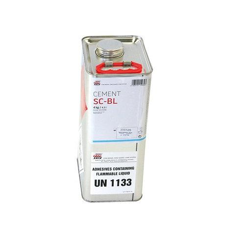 Lepilo Special Cement SC-BL 4kg