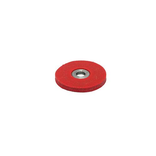 Žična ščetka PVC Ø 76 mm
