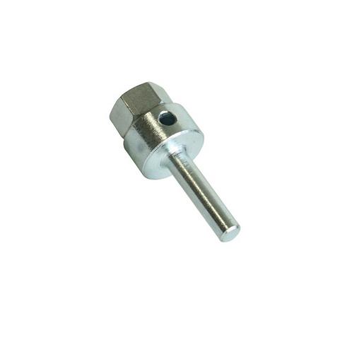 Nosilec 6 mm