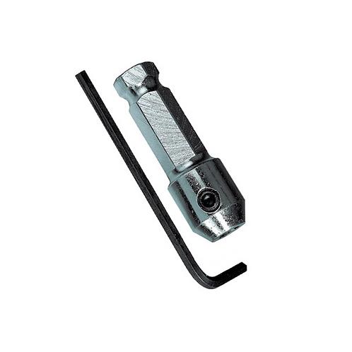 Nosilec orodja NV11 / 3 mm