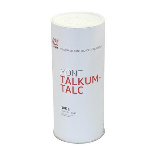 Smukec TALK 50 kg