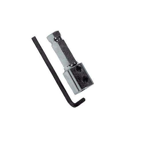 Nosilec orodja NV11 / 8 mm