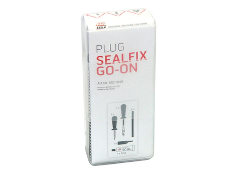 Sealfix GO-ON mobilno popravilo