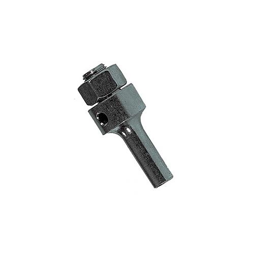 Nosilec 8 mm