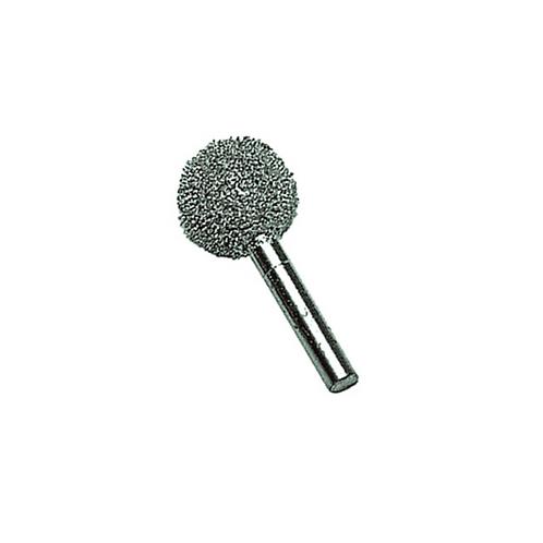 Brusna krogla Ø 19 mm