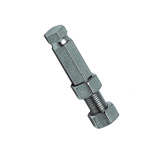 """Nosilec orodja NV11 / 3/8"""" 21mm"""