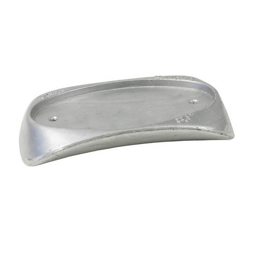 Grelna plošča - bočna 275/70 R 22,5