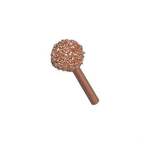 Brusni krogla Ø 20 mm K18