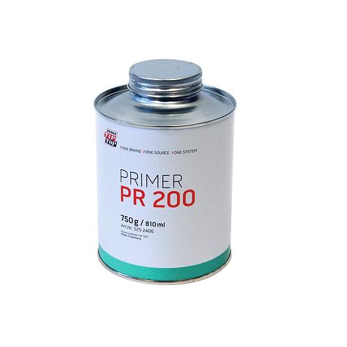 Metal Primer PR200 750g