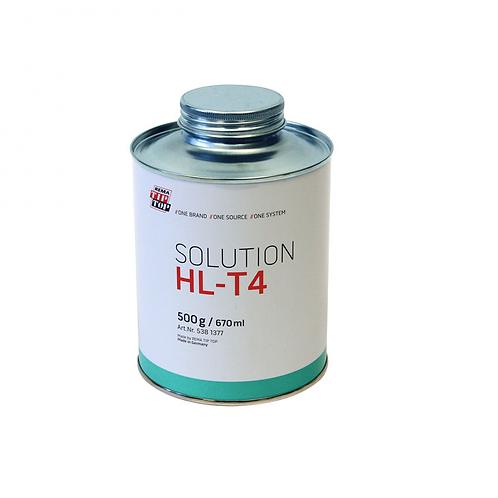 Lepilo HL-T4 500g
