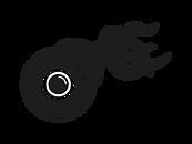 NachoGS-logo-negro.png