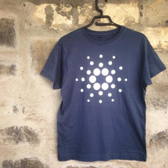 Cardano cryptocurrency