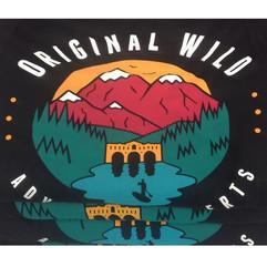 Original Wild