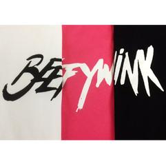 Beefy Wink