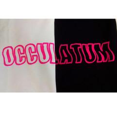 Occulatum
