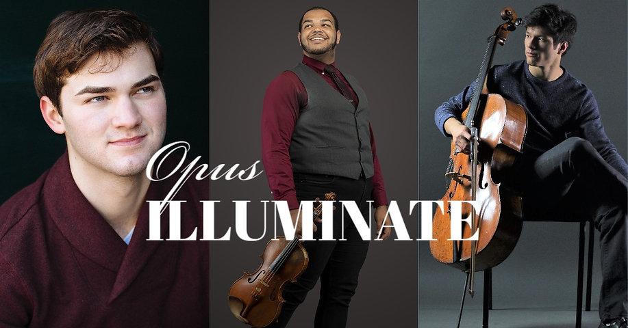 Opus illuminate.jpg
