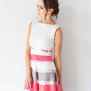 the kasia dress