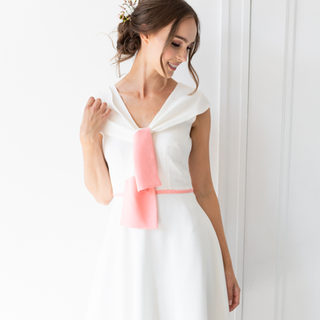 the marysia dress