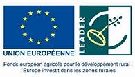 Logo UE + LEADER.jpg