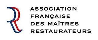 Le Rétro Vittel Maitre Restaurateur