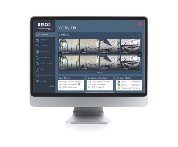 Remote Management