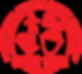 ohsas-18001-logo-EF7232A507-seeklogo.com