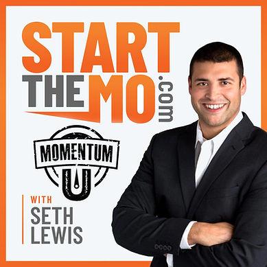 start the mo.jpg