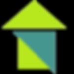 HouseInsurancelogo-150x150.png