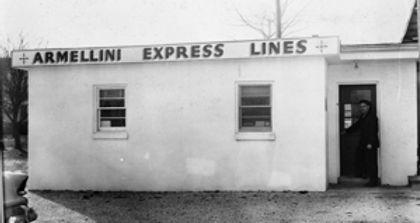 Armellini-Express-Lines-1.jpg
