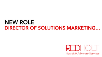 DIRECTOR OF SOLUTIONS MARKETING.001.png