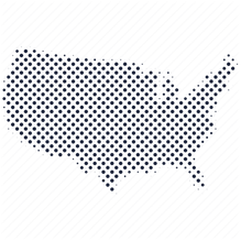 Color Fill 1.png