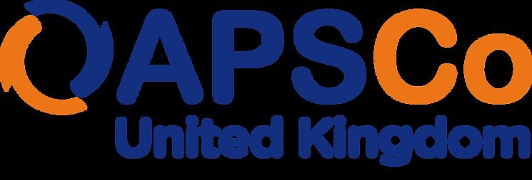 APSCo banner.png