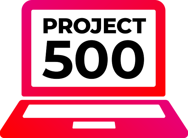 Project_500_logo_1200px.png