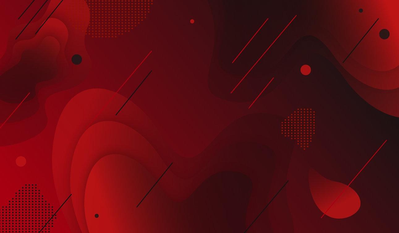 Background – 4@2x.jpg