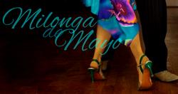Tango Event Social Media Post
