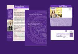 Idea for KSU Appeal Letter